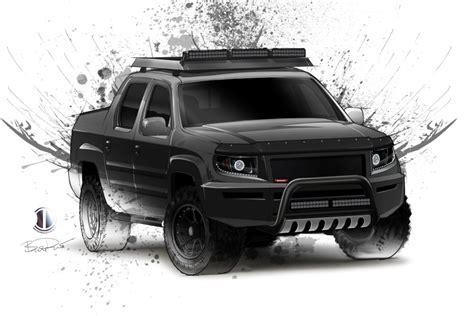 honda truck lifted 1000 images about honda ridgeline on pinterest honda