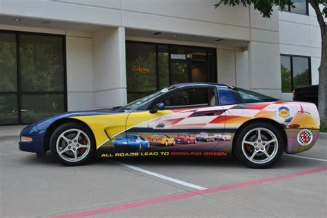 car on pinterest 99 pins pin by car wrap city on wrapped cars pinterest