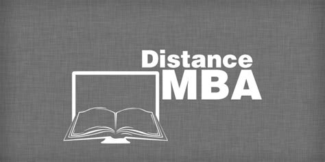 Mba Distance Uk by Perpetual Student Knowledge Enhance Vision