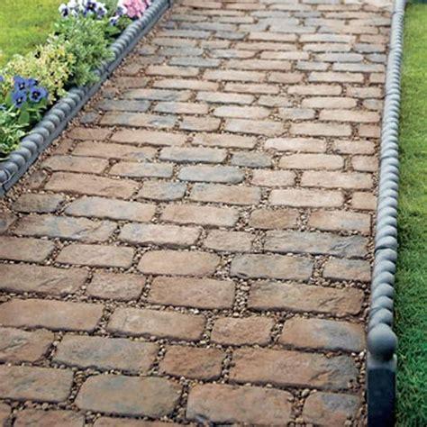 garden paving stones ideas garden design with paving stones home ideas modern