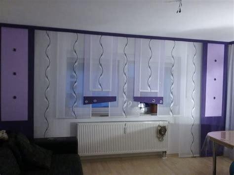 Gardinen Beispiele Wohnzimmer by 100 Gardinen Beispiele Wohnzimmer Bilder Ideen