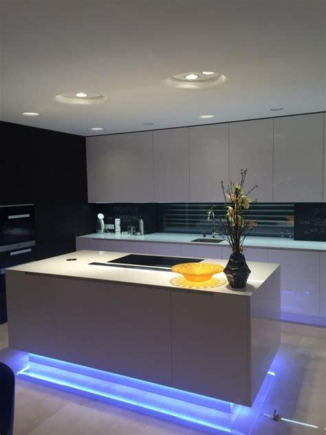 Ich Suche Eine Küche by Led K 252 Che Beleuchtung