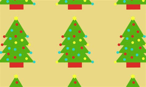 net christmas tree pattern enjoy your holiday season with these free christmas tree