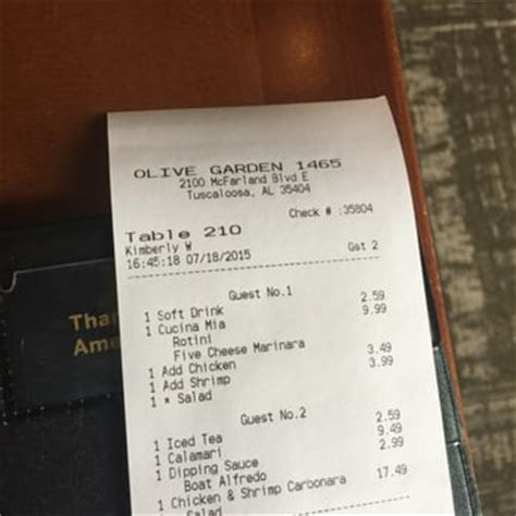 Olive Garden Phone Number by Olive Garden Italian Restaurant 11 Photos 27 Reviews