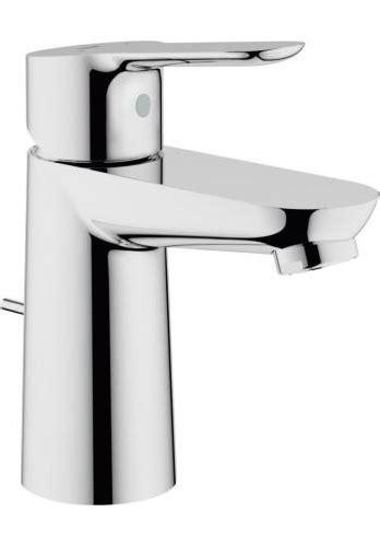 grohe bagno grohe miscelatore bagno lavabo rubinetto monocomando