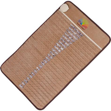 Infrared Heat Mat - infrared mat heating mat far infrared heating pads