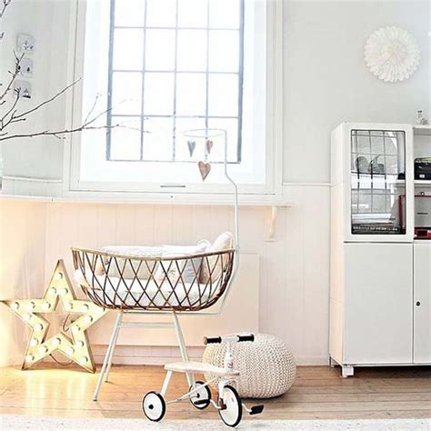 How To Make Baby Crib More Comfortable by How To Make Baby S Bed More Comfortable Bedding Sets