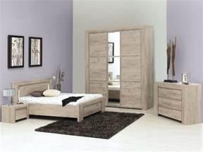 Bedroom Sets Uk Trend Light Wood Furniture Fads Blogfads