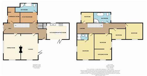 100 cox plans former u s marine raising money for fallen heroes memorial at uss cox 020 house plans ellison road best free home design idea