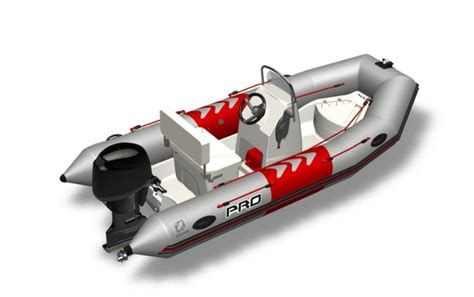 zodiac boat pros and cons research 2015 zodiac boats pro classic 420 on iboats
