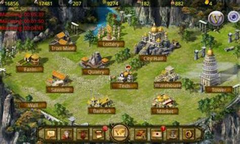 age of empires for android age of empire android apk age of empire free for tablet and phone