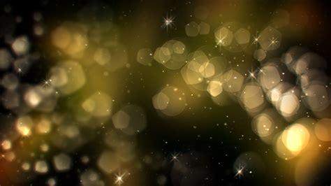 Golden Award Background by LeanSaler   VideoHive