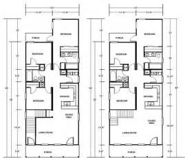 new orleans house plans open shotgun style house plans new orleans multi