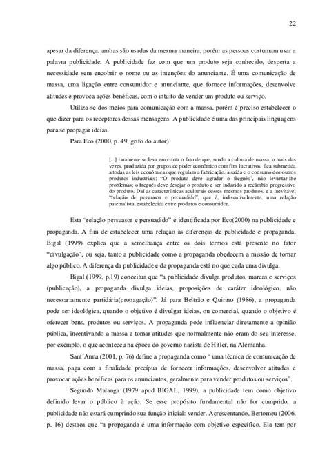 A INFLUÊNCIA DO TRABALHO DE TOULOUSE-LAUTREC NA