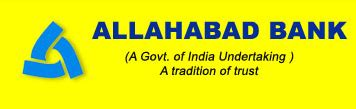 Allahabad Bank Letter Of Credit Charges Allahabad Bank Recruitment 2016 For Various Posts