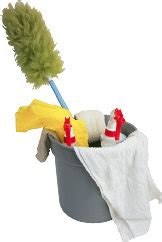 carnation home cleaning vacation rental house cleaning az residential cleaning