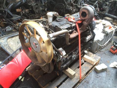 Deutz Motoren Gebrauchte Ersatzteile by Gebrauchte Deutz Motor Ersatzteile Proplanta De
