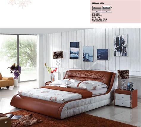 Sofa In Bedroom Bedroom Set Beds Bedroom Furniture Sofa Bed 1003