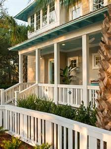 Frontyard Schemes For Transitional House Home Bunch Interior Design Ideas