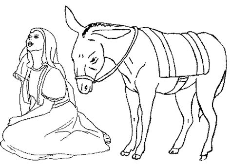 yahweh s children lesson 7 isaac and ishmael