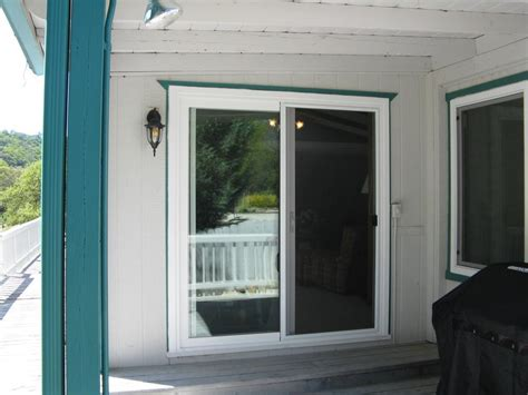 Patio Glass Door Replacement Patio Door Repair Mesa Az Patio Door Replacement Glass