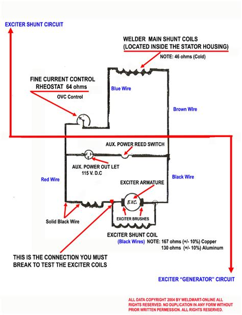 wiring diagram on lincoln ac 225 welder wiring free