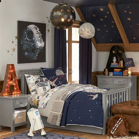 star wars themed bedroom best 25 star wars bedroom ideas on pinterest star wars