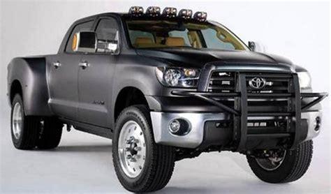 toyota tundra 2016 diesel 2016 toyota tundra diesel dually price auto price and