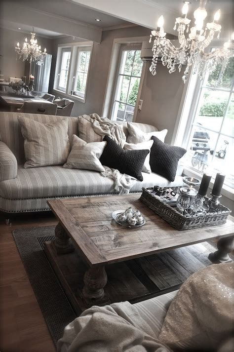 rustic farmhouse living room 236 best images about living room decor rustic farmhouse style on living rooms