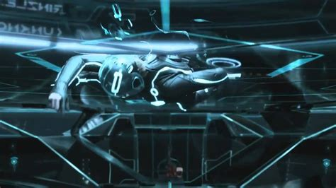 template after effects tron legacy free the making of tron legacy visual effects youtube