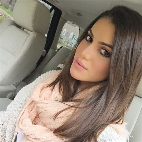 winter hair colors for brunettes winter hair color for 2017 hair fashion