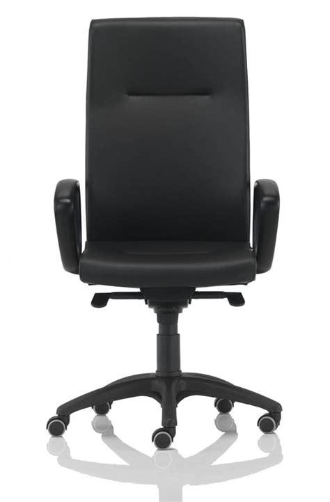 vaghi sedie vaghi morea mdsad