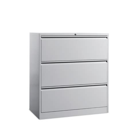 metal lateral filing cabinets products storage lateral filing cabinet qubicles office