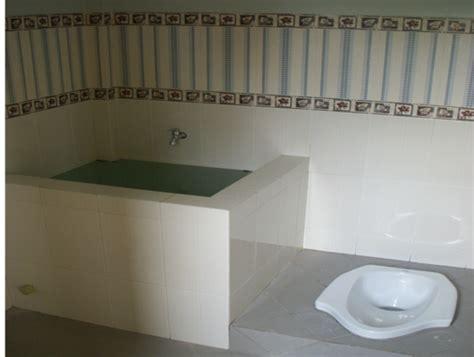 desain kamar mandi wc duduk design closet duduk ask home design