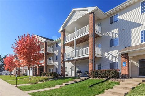 one bedroom apartments in ames one bedroom apartments ames iowa 1 bedroom apartments