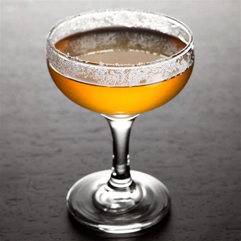 grand sidecar cocktail recipe