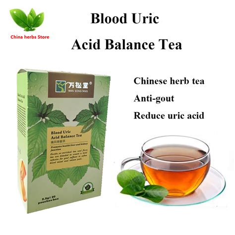 Familydr Uric Acid remedy for gout gout toe causes vitamin c lowers uric acid gouty arthritis joints affected