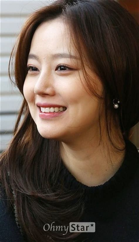 korean actress moon chae won 242 best ღmoon chae won images on pinterest moon chae