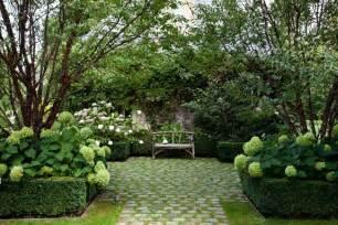 terrasse englisch terrasse jardin anglais