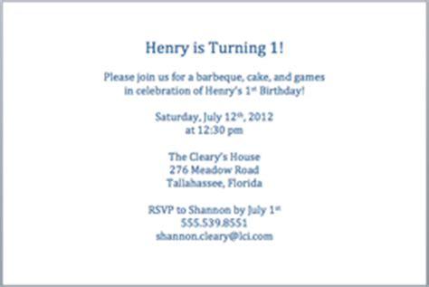 Make Your Own Photo Booklet Birthday Invitation 4x6 Photo Invitation Templates