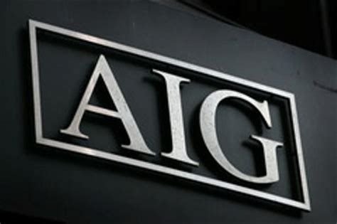 Aig Mba Internship by Rank 4 Top 10 Insurance Companies In The World 2014