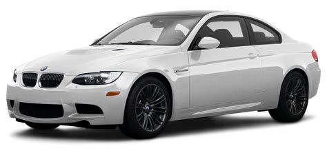 2008 bmw 335xi coupe specs 2008 bmw 335xi reviews images and specs