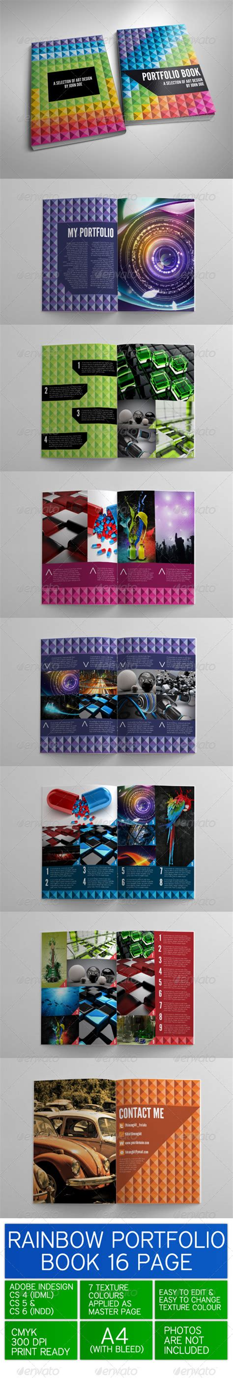 layout majalah musik contoh gambar brosur konser musik 187 tinkytyler org stock