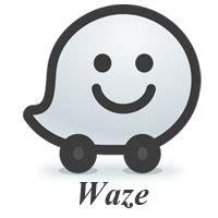 waze apk waze apk v4 37 0 6 waze maps android pc iphone