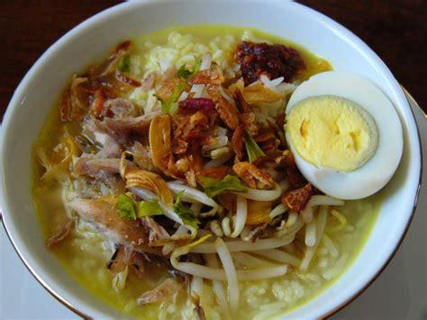 membuat soto ayam surabaya resep soto surabaya resep masakan