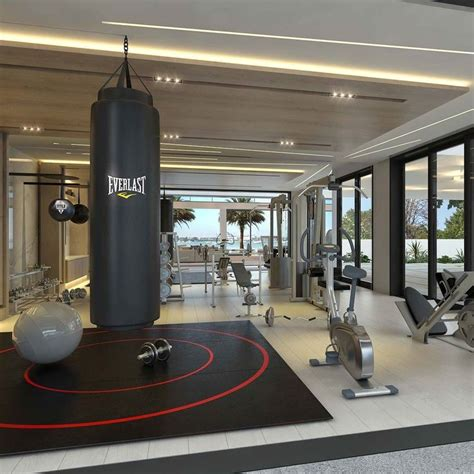 home gym interior design best 25 home gym design ideas on pinterest