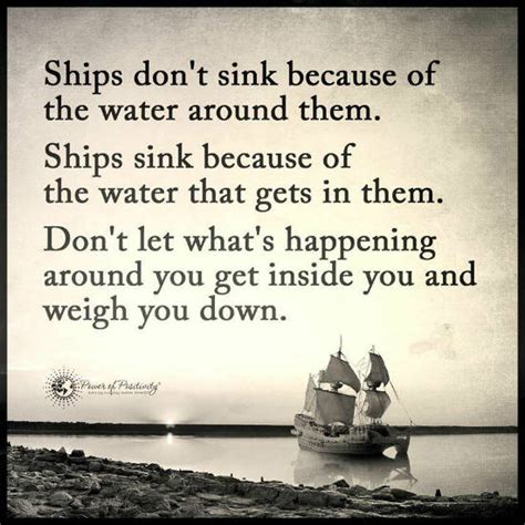 save a sinking ship quotes 1000 images about inspirational quotes and on