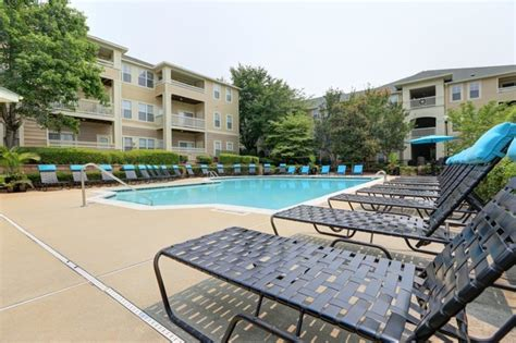 mayfaire apartments rentals raleigh nc apartments