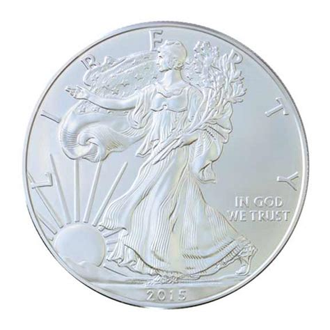 1 oz silver eagle weight american silver eagle 1 oz great national pricing