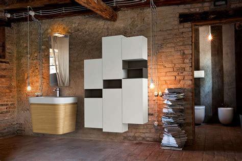 arredamento bagno design bagni arredo bagno classici e moderni monza e